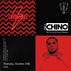 This thursday im rocking @1oakdxbofficial #themostwinning 🔥🔥🔥🔥🔥🔥🍾🍾🍾🍾🐪🚨🚨🚨🚨🚨🚨🚨🚨🚨🚨🚨🌎🙏 #iamchino