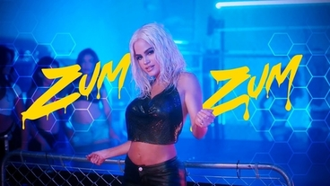 Zum Zum [Official Video] -