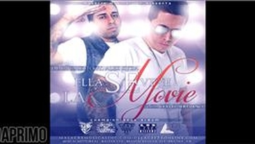 Ella Se Vive La Movie - De La Ghetto