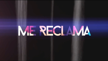 Me Reclama [Lyric Video] - DJ Luian