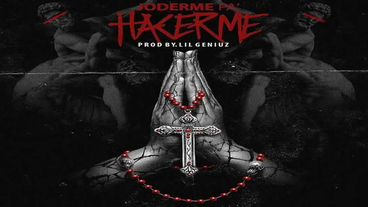 Joderme Pa Hacerme (Urban ) [Official Audio] - Darell