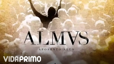 Segun la Biblia [Official Audio] - Aposento Alto