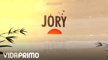 Imposible Amor [Lyric Video] - Jory Boy