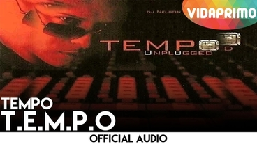 T.E.M.P.O (Preview) [Official Audio] - Tempo