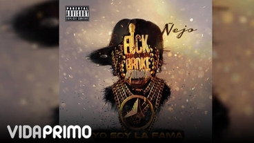 Yo Soy La Fama (Intro) [Official Audio] - Ñejo