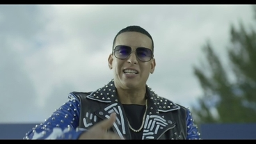 Otra Cosa [Official Video] - Daddy Yankee