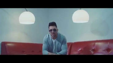 Dile a el (Official Video) - Jay Maly
