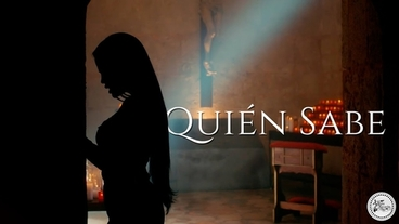 Quien Sabe ❤ [Official Video] - Natti Natasha