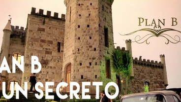 Es un secreto [Official Video] - Plan B