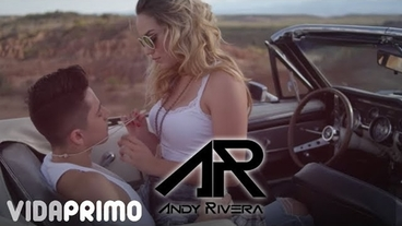 Mejor que él  ® [Official Video] - Andy Rivera