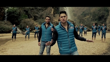 Jessy Loera - Y Es que tal vez [Official Video] -