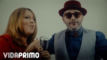 Me desarmo  Dir. Lester Brito [Official Video] -