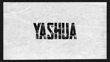 Dime Tu [Lyric Video] - Yashua
