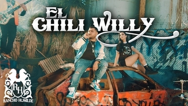 El Chili Willy