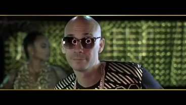 Cosculluela  [Official Video] - Tony Lenta