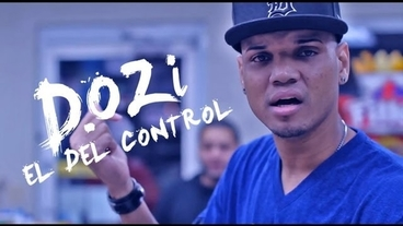"Torre De Control ""The Tour""   (Ponce)(PR) [Behind the Scenes] - D.OZi"