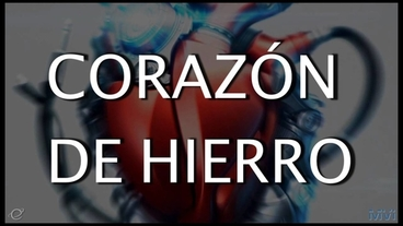 Corazón De Hierro   (Preview) [Official Audio] - Vena